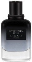 GIVENCHY GENTELMEN ONLY INTENSE EDT 50 ML