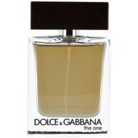 DOLCE&GABBANA THE ONE MEN EDT 30ML