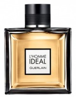 GUERLAIN L`HOMME IDEAL EDT 50 ML