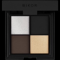 BIKOR MAROCCO 4 SHADOWS NR 6 Goldrush