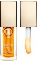 CLARINS INSTANT LIGHT NR O1 OLEJEK DO UST OLEJEK DO UST O1.HONEY