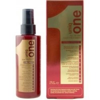 REVLON UNIQ ONE TREATMENT - MASKA W SPRAYU