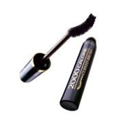 MAX FACTOR MASCARA 2000 CALORIE CURVED BLACK