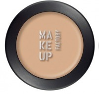 MAKE UP FACTORY CAMOUFLAGE CREAM NR 4