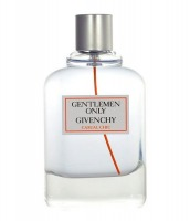 GIVENCHY GENTELMEN ONLY CASUAL CHIC EDT 100 ML