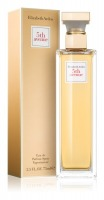 ELIZABETH ARDEN 5 TH AVENUE EDP 75 ML