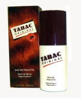 TABAC ORGINAL EDT 100 ML