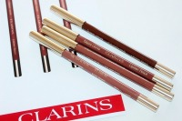CLARINS LIPLINER PENCIL 1,2 G - NR 03 NUDE ROSE