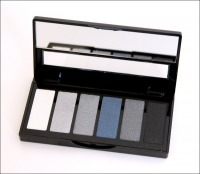 ISADORA EYE COLOR BAR 64 GREY TEMPTATION 5 G