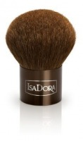 ISA DORA BRONZING BODY BRUSH PĘDZEL DO CIAŁA