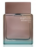 CALVIN KLEIN EUPHORIA ESSENCE MEN EDT 30 ML