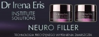 ERIS INSTITUTE SOLUTIONS NEURO FILLER DAY CERAM 50 ML