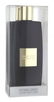 VIVIAN GRAY LUXURY BODY CARE BLACK ŻEL POD PRYSZNIC 250 ML