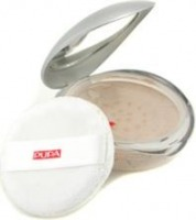 PUPA LIKE A DOLL PUDER SYPKI 9 G - NR 003 NATURAL BEIGE NR 003