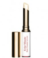 CLARINS BAZA DO UST INSTANT LIGHT  1,8 G REF.443271