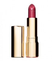 CLARINS JOLI ROUGE BRILLANT SZMINKA NEW 3,5 G - NR 07 RASPBERRY