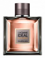 GUERLAIN L`HOMME IDEAL EDP 100 ML