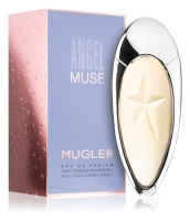 THIERRY MUGLER ANGEL MUSE EDP 50 ML DO NAPEŁNIENIA