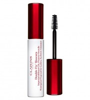 CLARINS DOUBLE FIX MASCARA UTRWALACZ 7 ML