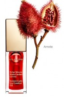 CLARINS INSTANT LIGHT NR 03 RED BERRY OLEJEK DO UST 7 ML