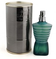 "JEAN PAUL GAULTIER ""LE MALE"" 75 ML"