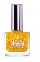 GOLDEN ROSE CARNIVAL LAKIER NR 06 - 11ml