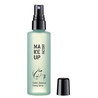 MAKEUP HYDRO BALANCE FIXING SPRAY 100 ML