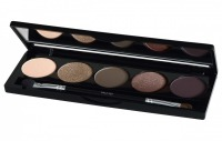 ISADORA EYE COLOR BAR 62 HIGHLANDS - 5 G