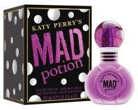 KATY PERRY^S MAD POTION EDP 30 ML
