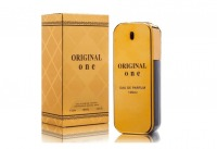 MORAKOT ORIGINAL ONE FOR MEN EDP 100 ML