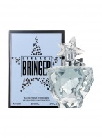 C2U BRINGER EDP FOR WOMEN 100 ML