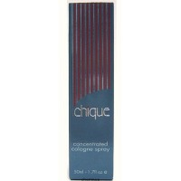CHIQUE CONCENTRATED EDT 50 ML
