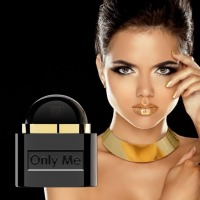 TROPICAL ONLY ME ..! IN BLACK EDP 100 ML