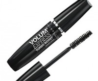 MAYBELLINE MASKARA VOLUM EXPRESS TURBO BOOST