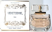YVES DE ISTELLE VENITIENNE PARIS WOMEN EDP 100 ML