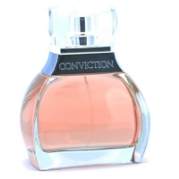 YVES DE ISTELLE CONVICTION PARIS WOMEN EDP 100 ML