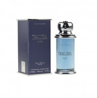 YVES DE ISTELLE THALLIUM FOR MEN EDT 100 ML