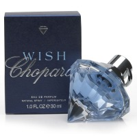 WISH CHOPARD EDP 30 ML