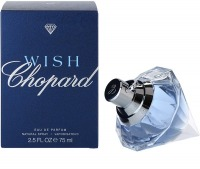 WISH CHOPARD EDP 50 ML