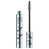 MAKEUP DREAM EYES MASCARA 01 BLACK - 12ml