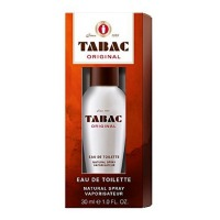 TABAC ORGINAL EDT 30 ML