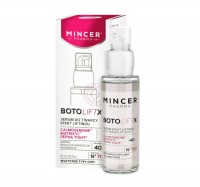 Mincer BotoLiftX Serum Do Twarzy Nr .705  30ml