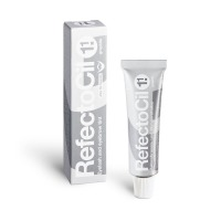 REFECTOCIL HENNA GRAFIT 1 GRAFIT