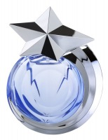 THIERRY MUGLER ANGEL REFILLABLE SPRAY EDT 40 ML