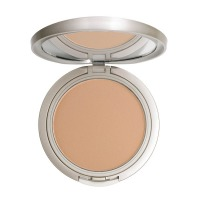 ARTDECO MINERAL COMPACT POWDER PUDER NR 20