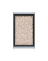 ARTDECO MAGNETIC EYESHADOW NR 26