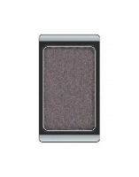 ARTDECO MAGNETIC EYESHADOW NR 92