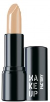 MAKE UP FACTORY CORRECTOR STICK NR 01 KOREKTOR W SZTYFCIE