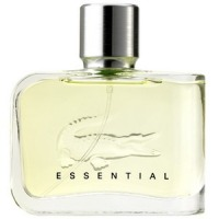 LACOSTE ESSENTIAL EDT 75 ML
