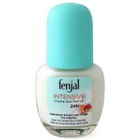 FENJAL INTENSIVE DEO ROLL-ON 50ML